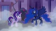 S06E25 Księżniczka Luna w śnie Starlight