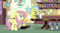 S7E5 Title - French