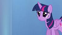 Twilight escutando as princesas 2 EG