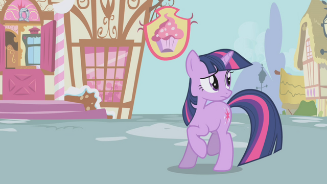 File:Twilight looking at hopping Pinkie S1E03.png
