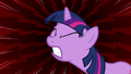 Twilight sit down S03E03.png