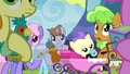"""Unnamed stallion """"when you put it like that..."""" S4E22.png"""