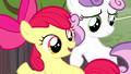 "Apple Bloom ""now's your chance"" S5E6.png"