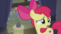 "Apple Bloom ""once you get to know her"" S5E20.png"
