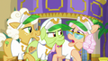 """Apple Rose """"but I'm not tired"""" S8E5.png"""