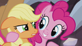 "Applejack ""the what findin' what now?"" S5E20.png"