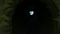Big Mac spies on ponies from the shadows S5E21.png