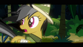 Daring Do being chased S2E16.png