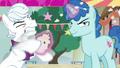 Double Diamond tears up Starlight's invitation S6E25.png