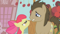 Dr. Hooves nervous S1E12.png