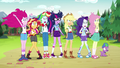 Equestria Girls in speechless shock EG4.png