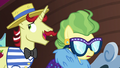 Flam starting to stammer S6E20.png
