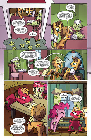File:Friends Forever issue 27 page 3.jpg