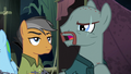 "Henchpony ""what was that?!"" S6E13.png"