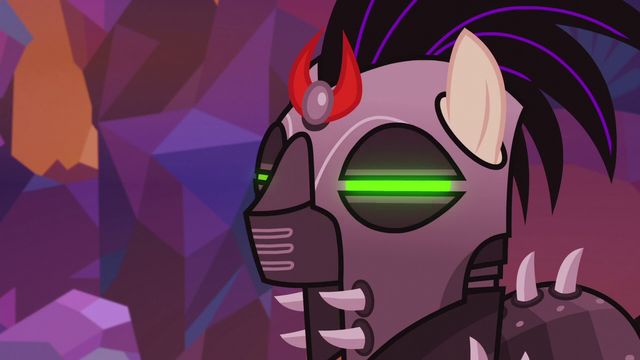 File:Ivory's eyes glowing green S5E25.png