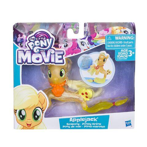 File:MLP The Movie Applejack Seapony packaging.jpg