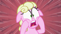 Mare using Rarity's scream S2E8.png