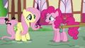 "Pinkie ""Mine too!"" S5E19.png"