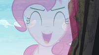 Pinkie -Pow!- S5E11