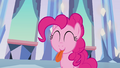 Pinkie Pie sticking tongue out S03E12.png
