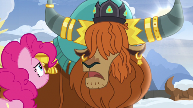 """File:Prince Rutherford """"survived on own"""" S7E11.png"""