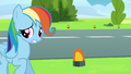"Rainbow ""Care Mare"" Dash backing away S6E7.png"