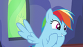 "Rainbow Dash ""catch up with some Daring Do"" S6E24.png"