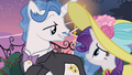Rarity not moment S2E9.png