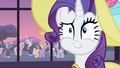 Rarity repusled S2E9.png