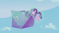 """Starlight """"you and your friends will never"""" S5E25"""