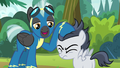 "Thunderlane ""you're going to cutie mark practice"" S7E21.png"