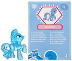 Trixie Lulamoon (Mystery Pack 4)