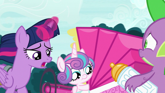 """File:Twilight Sparkle """"I needed it"""" S7E3.png"""