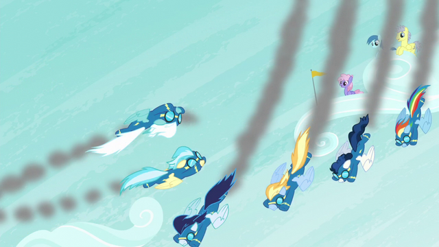 File:Wonderbolts flying in formation S6E7.png