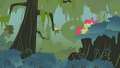 Apple Bloom walking off S1E09.png