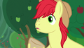 Bright Mac looking surprised at Pear Butter S7E13.png