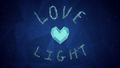 Crystal Heart radiates with love and light BFHHS5.png