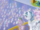 Crystal Spike, Shining Armor and Cadance overlooking Crystal Ponies S3E2.png