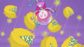 Drawn Pinkie floats among the gorgonzola EGS1.png