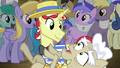 Flim prevents an old pony from falling S4E20.png