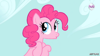 """Hot Minute with Pinkie Pie """"woo-hoo!"""""""