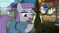 """Maud Pie """"something to carry you around in"""" S6E3.png"""