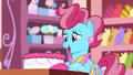 "Mrs. Cake ""I like the sound of"" S6E6.png"