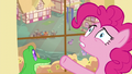 "Pinkie ""and bringing something back!"" S5E11.png"