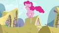 Pinkie Pie house hop S2E18.png