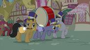 S03E13-error Ponis sin Cutie Mark