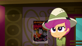 Scootaloo looking a little embarrassed SS11.png
