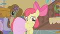 "Apple Bloom ""I have my cutie mark"" S1E12.png"