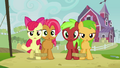 Apple Bloom 'Seriously' S3E08.png