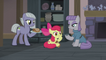 Apple Bloom eating sweet buns S5E20.png